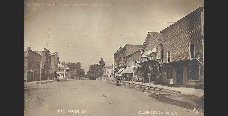 history-slides-main-street-002
