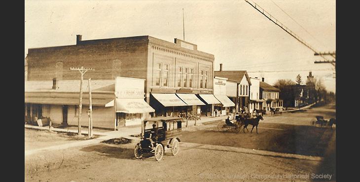 history-slides-main-street-c-1914