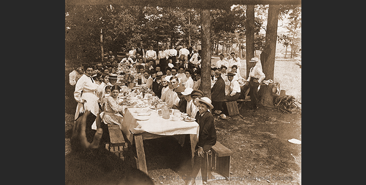 history-slides-picnic
