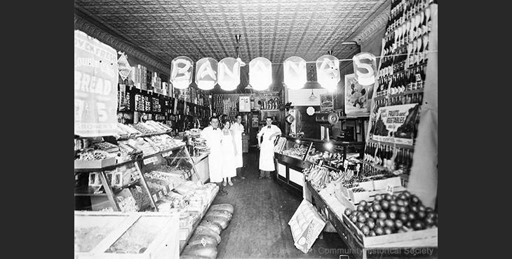 history-slides-terrys-meat-market