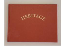 merch_heritage