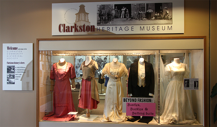 museum-exhibits-26-fashion-3-2014-banner