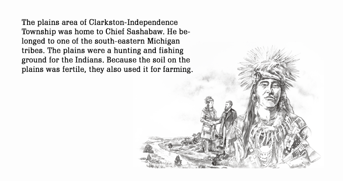 chief_sashabaw_story_slideshow_page1