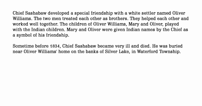 chief_sashabaw_story_slideshow_page2