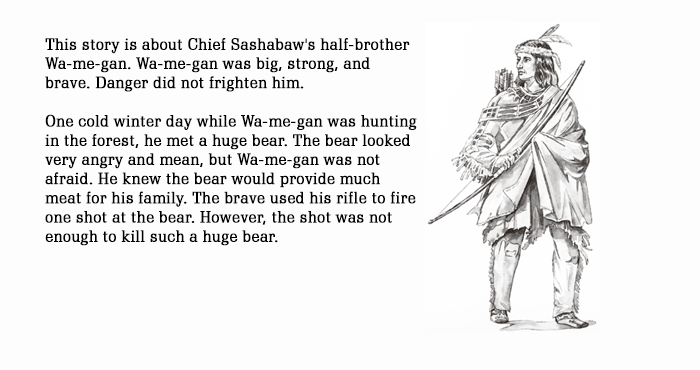 chief_sashabaw_story_slideshow_page3