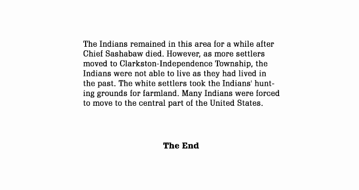 chief_sashabaw_story_slideshow_page6