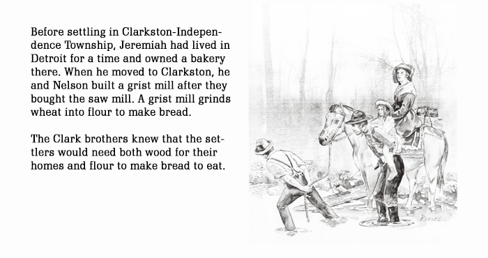 founding_fathers_story_slideshow_page2