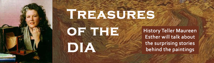 Treasures-of-the-DIA-post-banner